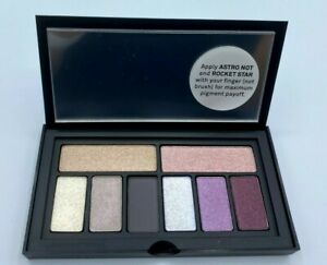 Smashbox Cover Shot PRISM Eye Shadow Palette - 8 Colors - New in Box + FREE SHIP