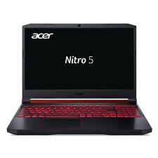 "Acer Nitro 5 Gaming Notebook 15,6"" Full HD IPS, AMD Ryzen 5 3550H, Radeon RX"