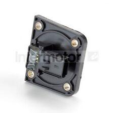 New Camshaft Position Sensor for Chrysler Cirrus, Neon, Dodge Stratus, Plymouth
