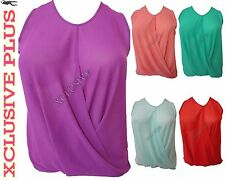 Polyester Y Neck Tops & Shirts for Women