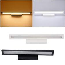 maquillage Lampe Miroir IMAGE Mural AVANT éclairage LED salle de bain fixiture
