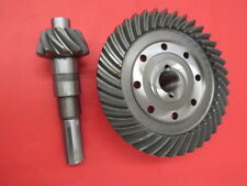 NEW 1935-48 Ford 3.54 ring and pinion differential axle gear set 68-4209-HS