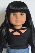 Custom OOAK American Girl Doll | Kanani Lanie 11