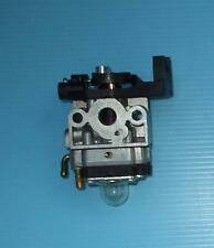 HONDA HHB25 BLOWER CARB CARBY CARBURETOR CARBURETTOR