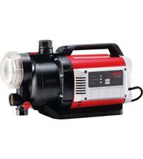 AL-KO Gartenpumpe Jet 4000 Comfort pumpe