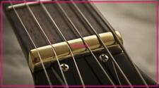AxeMasters ZERO GLIDE NUT Alternative made for Epiphone Les Paul Guitar and more