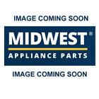 WPW10300025 Whirlpool Ice Mold Heater OEM WPW10300025 photo