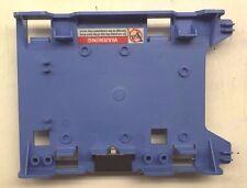 """0R494D R494D Caddy Tray 2.5"""" 3.5"""" ssd Optiplex Precision SFF 3010 7010 9010 Dell"""