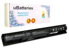 Laptop Battery HP 756743-001 HSTNN-DB6I VI04 - 4 Cell, 2200mAh