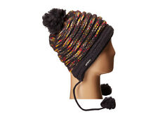 prAna Womens Bonny Bonnet Hat One Size Charcoal · prAna Womens Bonny Bonnet Hat  One Size Charcoal.  24.95 New. prAna Cubic Beanie Knit Winter Hat U53170613  ... d5200e499c2e
