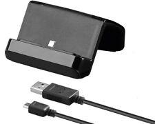 Goobay USB Dockingstation für Samsung und Nokia
