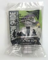 Colors of the World Kids Meal Toy Wart Hog /& Camel Toys Details about  /New Chick-Fil-A 1997