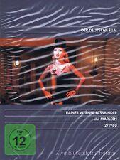 DVD NEU/OVP - Lili Marleen (Rainer Werner Fassbinder) - Hanna Schygulla