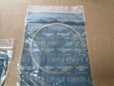 NEW GENUINE BENTLEY ROLLS ROYCE PISTON RING 07V107311