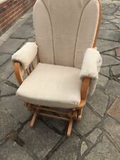 Tutti Bambini Chairs For Mums For Sale Ebay