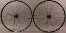 Ryde Edge22  Rims 27.5 650b Mountain Bike MTB Wheelset Shimano 6B Hubs 15mm-QR
