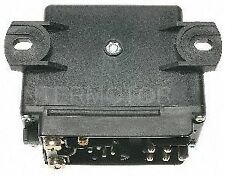 Standard Motor Products RY292 Glow Plug Relay