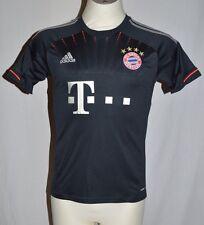 Trikot vom FC Bayern München, Saison 2012/2013, Größe 164, adidas  #9 MANDZUKIC