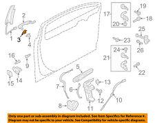 Ford Fusion Door Diagram   Wiring Diagram on 02 explorer vacuum diagram, 02 explorer coolant diagram, 02 explorer transmission problems, 02 explorer window diagram,