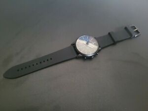 Fossil Hybrid Smartwatch Colider