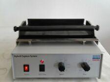 Qiagen Digene Rotary Shaker 1 6000 2110e Hybrid Capture System