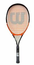Wilson Matchpoint XL Tennis Racket