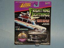 JOHNNY LIGHTNING FRIGHTENING LIGHTNINGS ELVIRA MACABRE MOBILE! NEW!