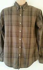 Ralph Lauren Cotton Sleeveless Casual Shirts & Tops for Men