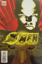 Astonishing X- Men #10 (NM)`05 Whedon/ Cassaday (VARIANT)