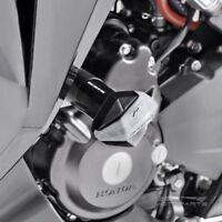 4067 PUIG Protectores motor topes anticaidas R12 SUZUKI GSR 600 (2006-2011)