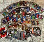Topps Chrome - Sapphire - Stadium Club - Merlin - Große Kartensammlung - RookiesTrading Card Sammlungen & Lots - 261329