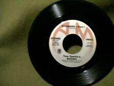 TONY CAMILLO'S BAZUKA DYNOMITE 45 RECORD 1975 A&M RECORDS 1666-S