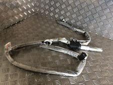 Airbag rideau latéral gauche - BMW SERIE 1 E87 - Réf : 30355249B