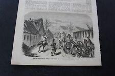 1864 clave 36/Dinamarca Fredericia