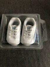 Puma originali scarpe neonato/ baby boy shoes