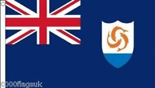 Anguilla 5'x3' Flag