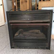 price of Fireplace Heater Blower Travelbon.us