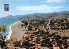 BR14352 Villajoyosa playas del paraiso  spain