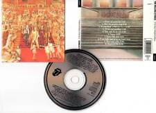 """THE ROLLING STONES """"It's Only Rock'N Roll"""" (CD) 1974"""