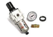 NOS 14250NOS Nitrous Oxide Pump Station