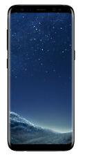 Samsung Galaxy S8, 64 Gb - Black