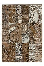 Traditionelle europäische Wohnraum-Teppiche & -Teppichböden fürs Badezimmer