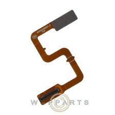 Flex Cable for Motorola i680 PCB Ribbon Circuit Cord Connection Connector