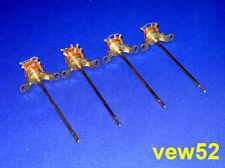 """Revox a77 MkIV """"Set Interrupteur & Régulateur"""" COMPLETE Poti Commutateurs Contrôleur (t2)"""