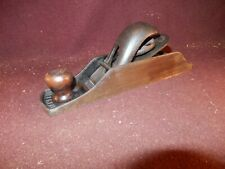 New ListingStanley plane 130, 1888-98, collectible-user