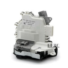 Rear Right Door Lock Latch Mechanism Actuator RH For AUDI A4 S4 A5 S5 Q3 Q5 Q7