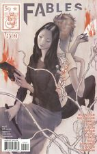 Fables (2002-2015) #59