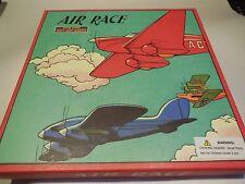RETRO BOARD GAME AIR RACE IN BOX (PS3)