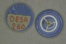 Balance complete DESA 260 bilanciere completo 721 NOS