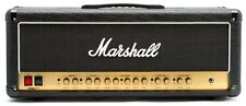 Marshall DSL100HR 100W Guitar Head W/Reverb